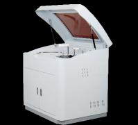 碘元素检测仪SK-300 疾控专